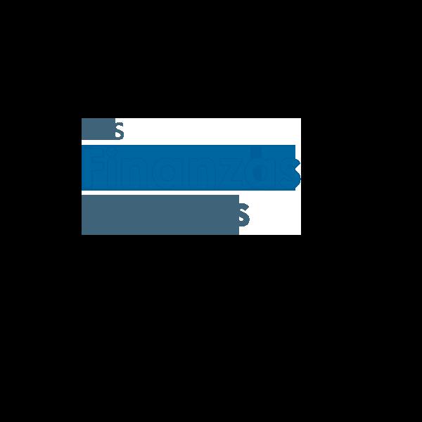 Tus Finanzas Digitales