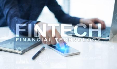 La industria FinTech en Argentina
