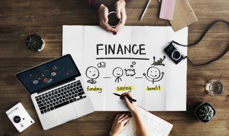 Tus Finanzas Digitales: ¿cómo ahorrar y ganar dinero de forma más eficiente?